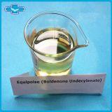 Очищенность Boldenone Undecanoate EQ Equipoise Boldenone Undecylenate 99%