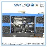 800kw ouvrent le type générateur de diesel de marque de Weichai