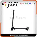 """""""trotinette"""" de equilíbrio do auto esperto de duas rodas, """"trotinette"""" do balanço elétrico de Jifi"""