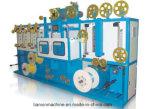 Nc-type de Machine van het Pakket van de Hoge snelheid