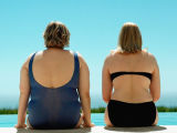 L - Carnitie CAS 541-15-1 стероидов потери веса для тучной потери