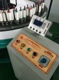 máquina del tejido del cordón del algodón 96spindles
