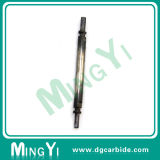 Piercing пунш карбида вольфрама (UDSI0157)