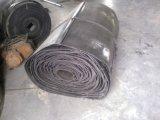 China-Mehrschicht-Polyester-Gummiförderband mit guter Qualität