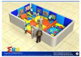 큰 할인 아이를 위한 실내 운동장 장비