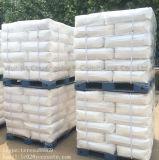 Intermedios farmacéuticos Metilo hidroxipropil Cellulose/HPMC/Mhpc de la pureza del 99%