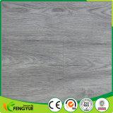 Carrelage de marbre de vinyle de PVC des graines de qualité