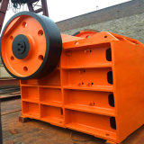 Grote Capaciteit, de Hoge Stenen Maalmachine van de Betrouwbaarheid voor de Machine van de Mijnbouw