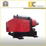 Máquina fina de la producción de la dimensión de una variable del cilindro del metal de hoja