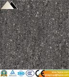 تحميل حارّة مزدوجة يصقل خزي قرميد [600600مّ] لأنّ أرضية وجدار ([سب6925ت])