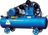 Обломоки подвергают механической обработке с газом азота