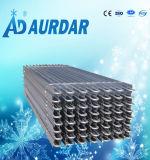 De Apparatuur van de koeling, Koude Bergruimte in China met de Prijs van de Fabriek