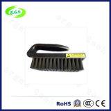 L'anti nero della spazzola di pulizia della polvere del PWB della spazzola del collegamento statico a terra ESD