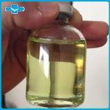 Orales und Einspritzung-Steroid-Prüfung Tren As Deca Dianabol