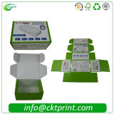 Large Electronic Box with Custom Design (CKT-CB-1001)