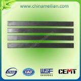 Электрические магнитные прокатанные лист/клин шлица
