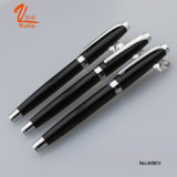 High-End Hot Sale Stylo chinois Black Business Roller Pen