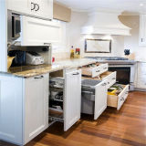 Bester Richtungs-Fabrik-Kind-Küche-Schrank