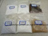 Удобрение, фосфат Monoammonium ранга, химикат (КАРТА 12-61-0)