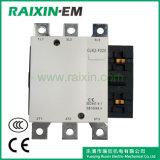 Электрический контакт контактора контактора AC Raixin Cjx2-F225 магнитный (LC1-F)