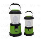 Neuer 5W CREE Xpg LED Camping Lantern mit Dimmer (23-2R0100X)