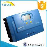 Regolatore solare della carica di MPPT 30A 12V/24V per il sistema solare Ys-30A