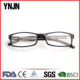 Стекла чтения промотирования высокого качества Ynjn Unisex (YJ-RG153)