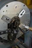 자동적인 봄 매트리스 복합물 기계
