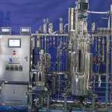 10 litros de fermentadoras graduales de 100liters (acero inoxidable)