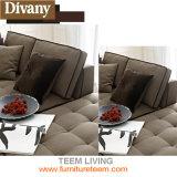 Teem Living 1 + 2 + 3 Home Bar Furniture Sofa