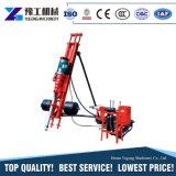 Machine van de Boring van de lage Prijs en van de Put van het Water van de Hoge Efficiency de Kleine voor Steengroeve