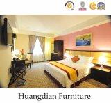 특대 현대 호텔 침실 가구 (HD215_