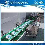 Strapper пленки PE высокого качества Jlj-350 автоматический для коробки