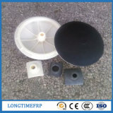 260 mm-Platten-Diffuser (Zerstäuber)