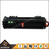 Toner nero compatibile del laser di Q7553A per la stampante 2010/P2015/P2014/M2727NF Mfp dell'HP LaserJet