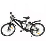 Fahrrad des MTB Legierungs-Rahmen-elektrisches Gebirgsfahrrad-Motorrad-E