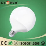 Ctorch- 2017 Global LED G120 Ampoule 20W LED G Ampoule