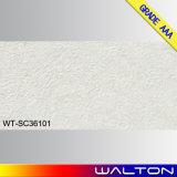 Keramische Wand-Fliese der Haus-Dekoration-300X600 (WT-SC36101)