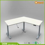 새로운 디자인 120 도 고도 조정가능한 테이블