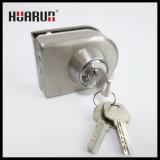 Fechamento de porta de vidro (HR1159&HR1160)