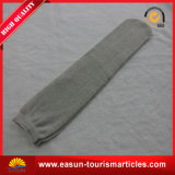 Calzini antiscorrimento del poliestere del tubo lungo per in volo (ES3051842AMA)