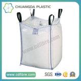 Anti-fuites de sac en tissu tissé PP en vrac