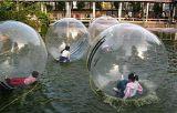 خارجيّة ماء متنزّه ماء قابل للنفخ كرة [بوونسي]