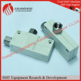 Soupape Zh05BS-01-01 de SMT H1009d FUJI Xpf