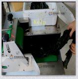 (FC-305) Машина горячего вырезывания сбывания многофункционального Vegetable отрезая