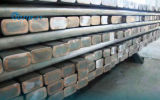 Barra de cobre Titanium de Cladded da alta qualidade com custo o mais barato