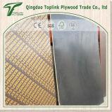 構築の木製のパネル材料の会社