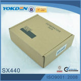 Sx440ブラシレス発電機の電圧安定器