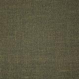 Couro sintético gravado original de Upholstery do plutônio para o sofá da mobília