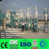 20t/D 옥수수 가루 축융기의 좋은 품질 기계